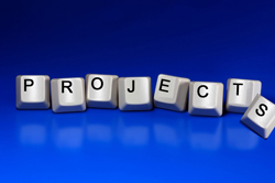 projects_sm